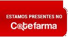 Visita-nos em Cotefarma.com.br